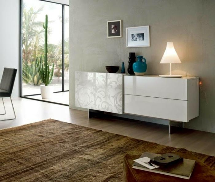 sideboard-in-weiss-tolles-design-im-modernen-zimmer-mit-braunen-teppich