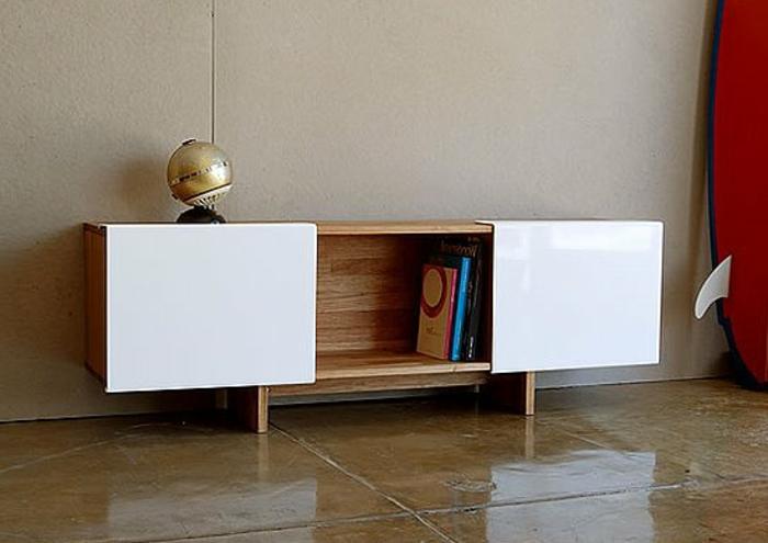sideboard-in-weiss-wunderschöne-ausstattung-dekoartikel