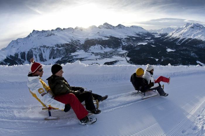 ski-schlitten-oder-schlitten-fahren-was-ist-besser