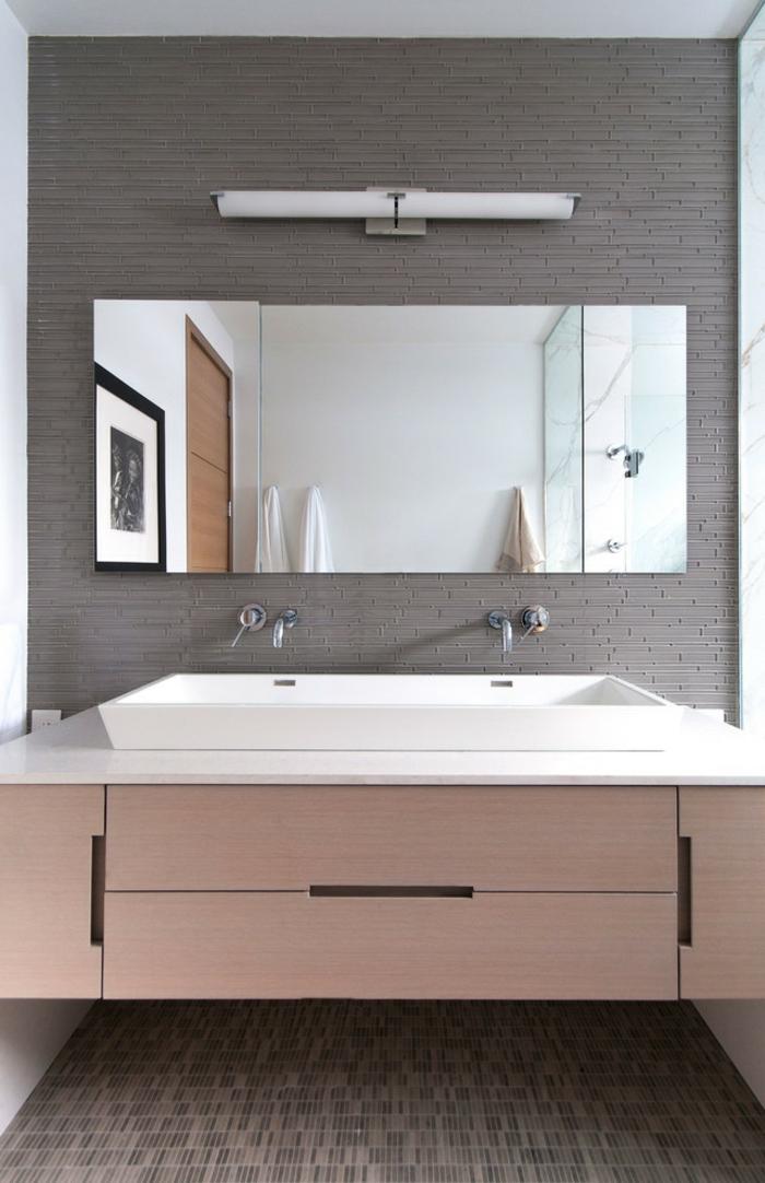 44 modelle spiegelschrank f rs bad mit beleuchtung