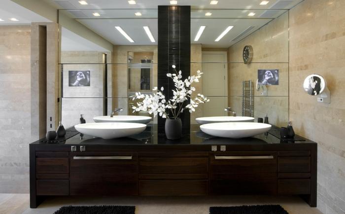 spiegelschrank-bad-mit-beleuchtung-kreatives-design-ablage