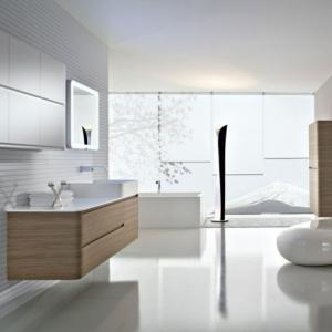 44 Modelle Spiegelschrank fürs Bad mit Beleuchtung!