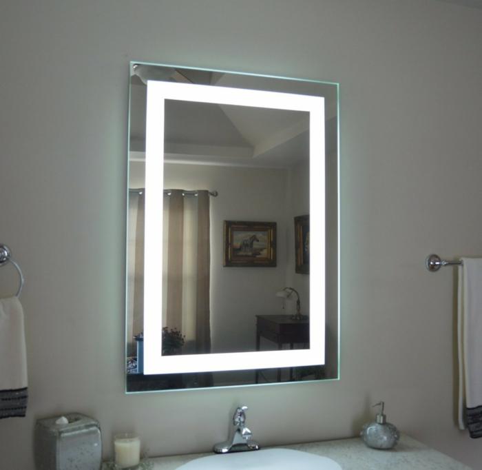 spiegelschrank-bad-mit-beleuchtung-modernes-badezimmer-ausstatten