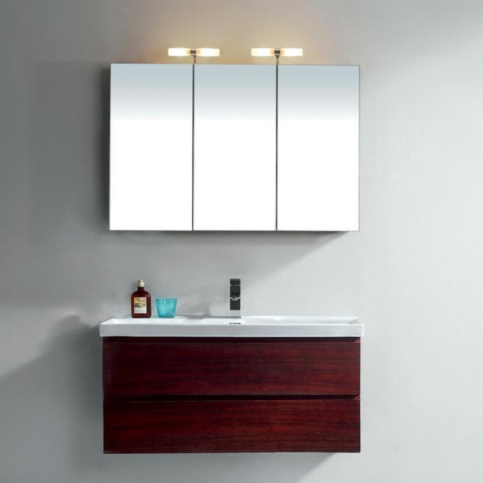 spiegelschrank-bad-mit-beleuchtung-schöne-leuchte