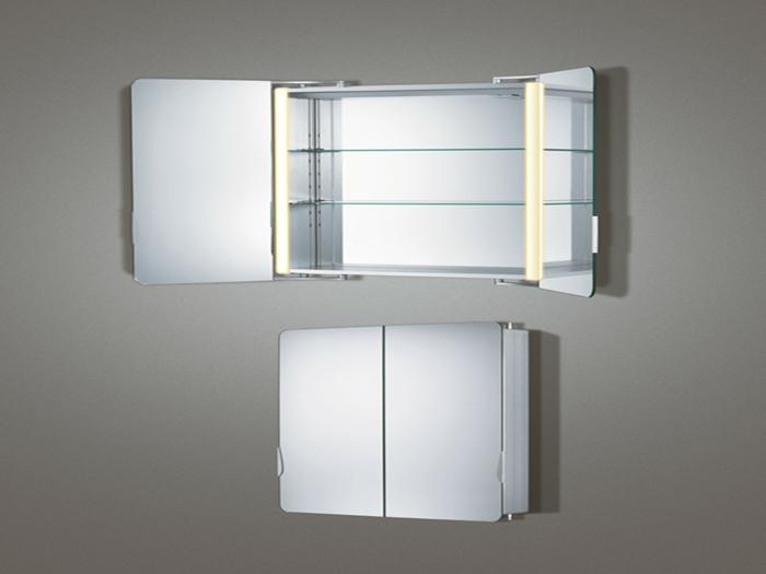 spiegelschrank-bad-mit-beleuchtung-unikale-wandgestaltung