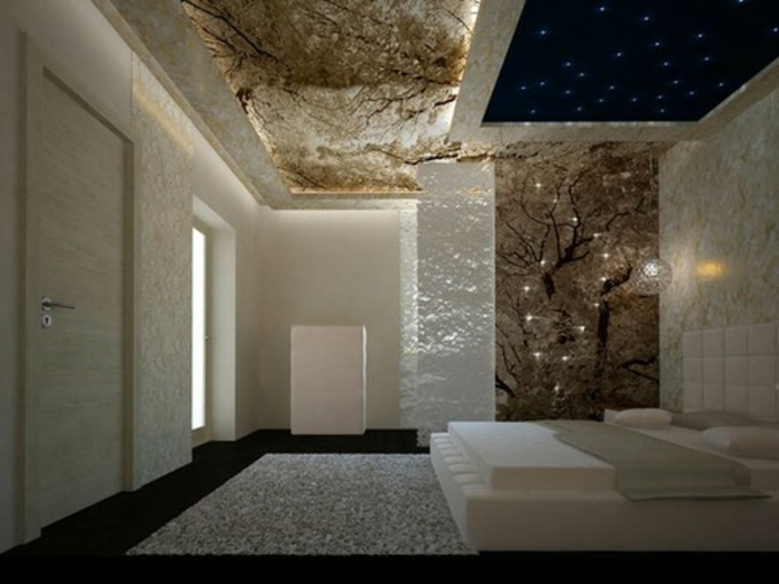sternenhimmel-aus-led-luxuriöses-zuhause-gestalten