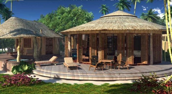 strandhäuser-exotisches-ambiente-kleine-süße-gebäude