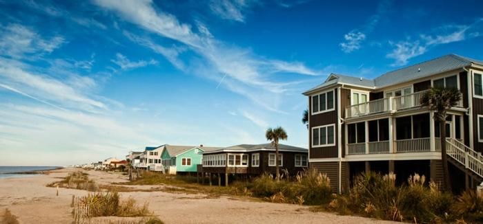 strandhäuser-inspirierendes-foto-vom-strand