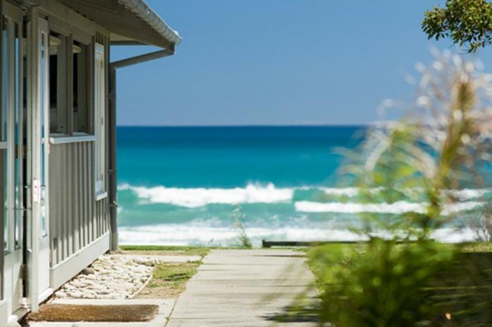strandhäuser-super-schöne-exotische-natur