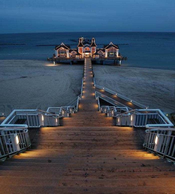 strandhäuser-tolle-foto-super-schöner-sand