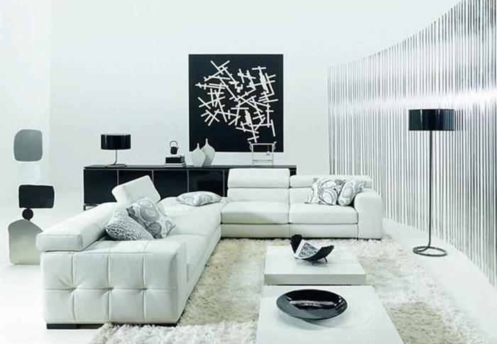 stylische wohnzimmer ~ moderne inspiration innenarchitektur und möbel - Stylisches Wohnzimmer