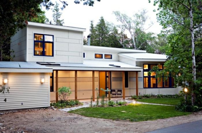 tolles-modell-haus-mit-flachfach-design-fertighaus
