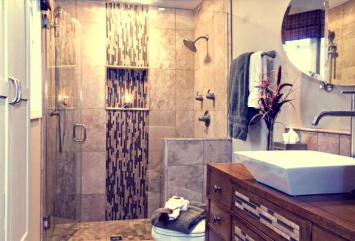 unikale-wohnidee-fürs-badezimmer-moderne-gestaltung