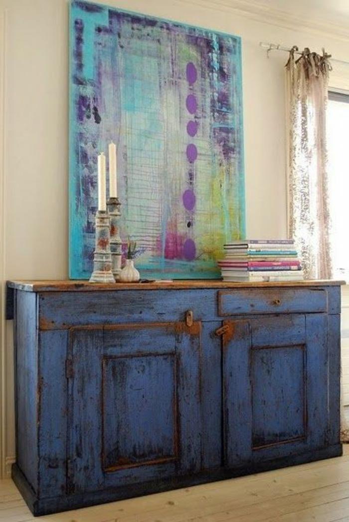 Badezimmer deko ikea for Badezimmer dekoartikel