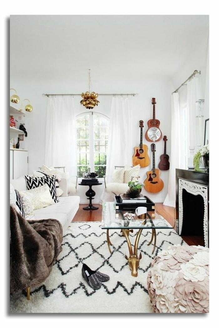 Wohnzimmer tische g nstig wohndesign und inneneinrichtung for Wohnzimmer tische