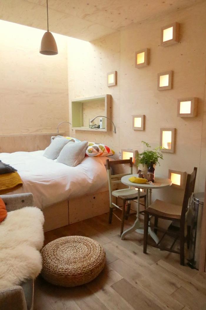 unterzug wohnzimmer:wandfarbe cappuccino wohnzimmer : Wohnzimmer Wandfarben Cappuccino und