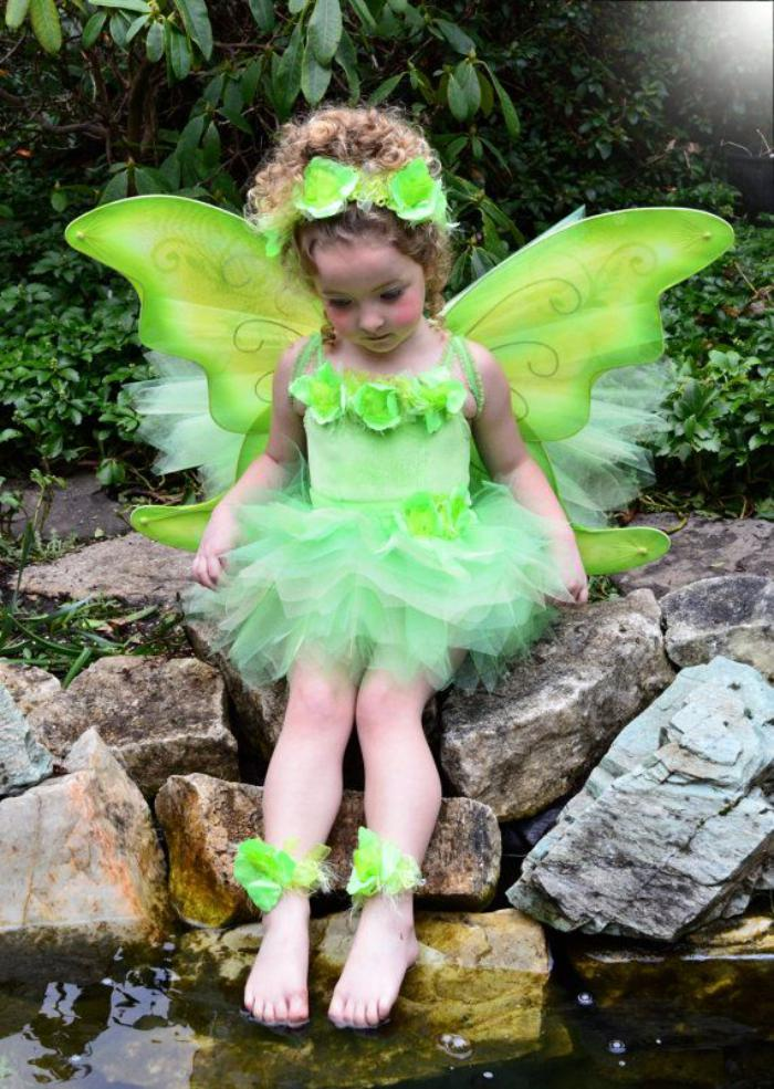 waldfee-kostüm-grün-kleine-Fee