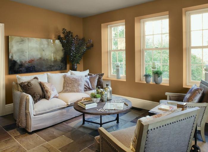 weiße-möbel-welche-wandfarbe-passt-wohnzimmer-latte-macchiato