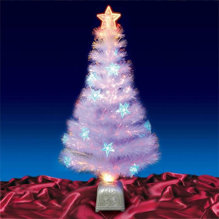 weihnachtsbaum-mit-beleuchtung-deko-und-led-licht