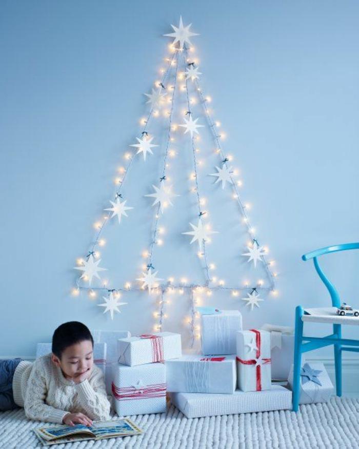 weihnachtsbaum-mit-beleuchtung-einmalige-gestaltung