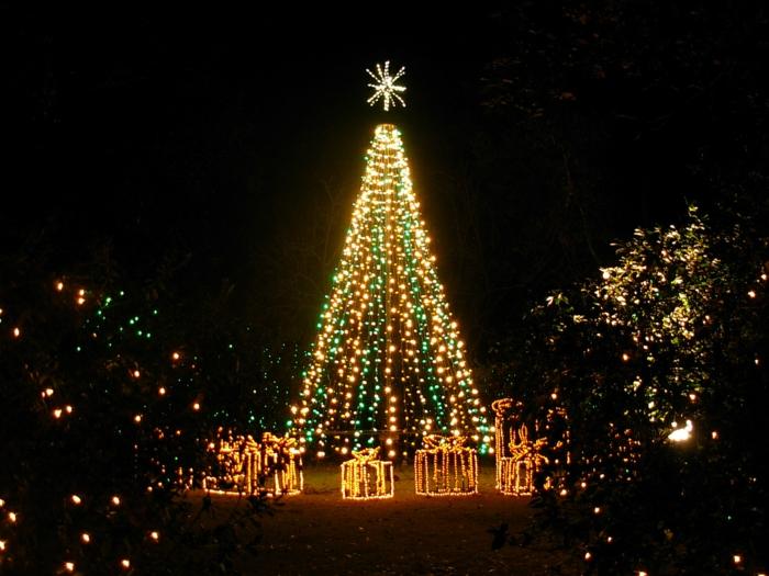 weihnachtsbeleuchtung-für-außen-unikale-gestaltung