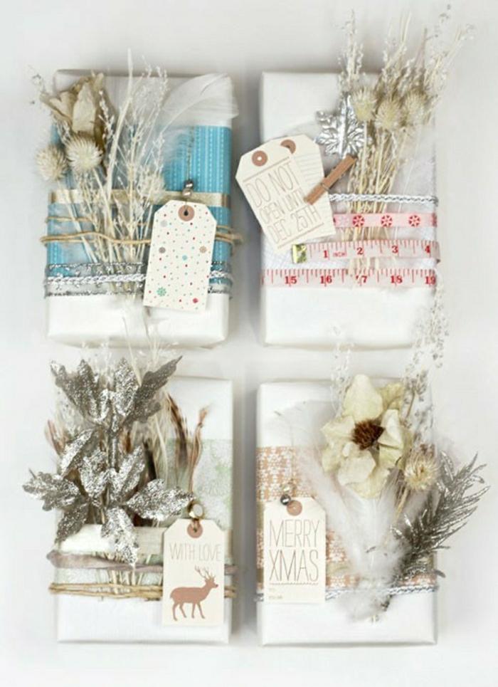 weihnachtsgeschenke-schön-verpacken-resized