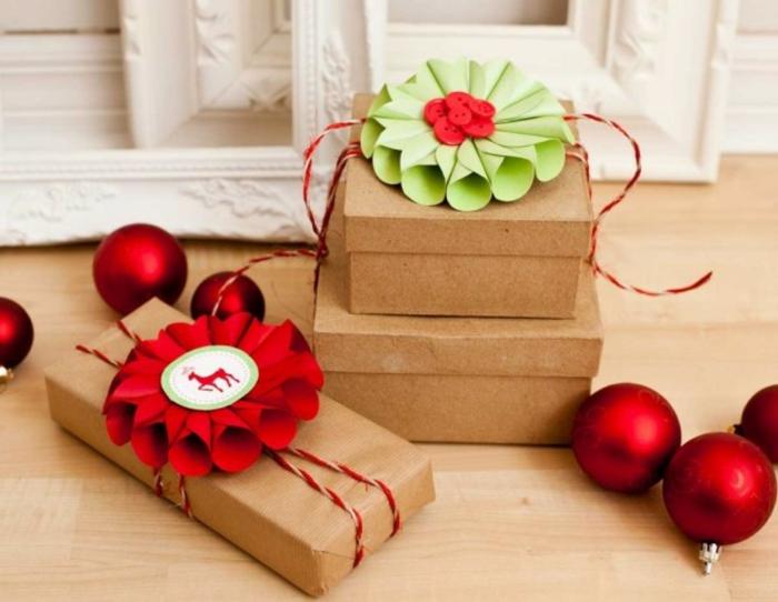 weihnachtsgeschenke-verpacken-handgefertigt