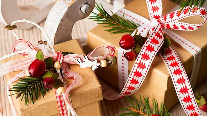 weihnachtsgeschenke-verpacken-ideen-und-dekorationen