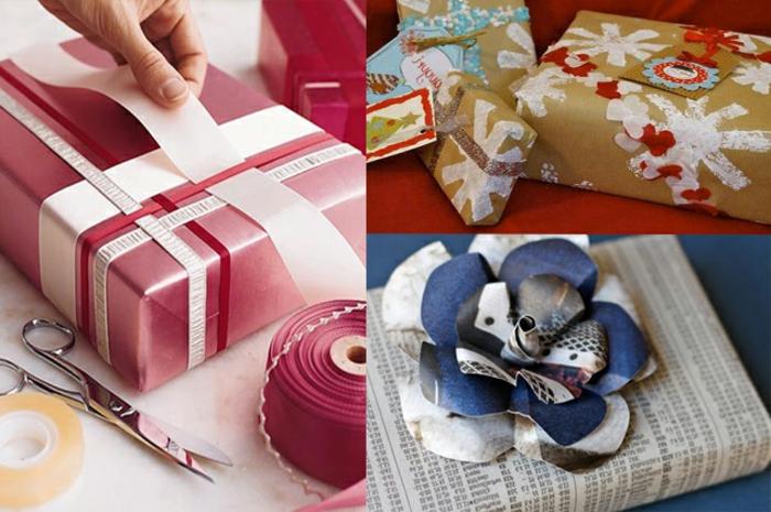 weihnachtsgeschenke-verpacken-ideen