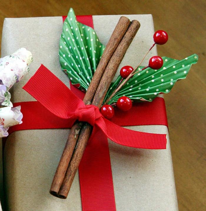 weihnachtsgeschenke-verpacken-kreative-ideen