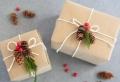 Weihnachtsgeschenke verpacken: 45 umwerfende Vorschläge