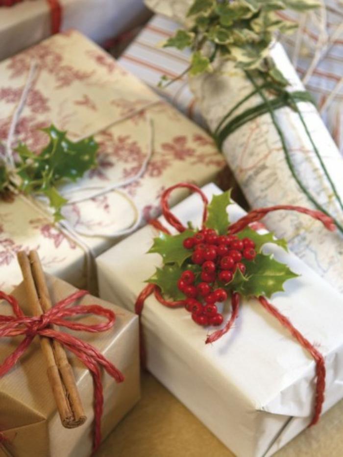 weihnachtsgeschenke-verpacken-vanille