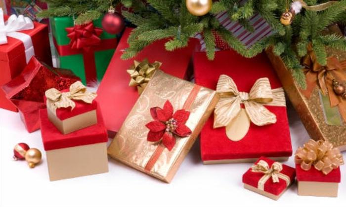 weihnachtsgeschenke-verpacken-weihnachtssterchen