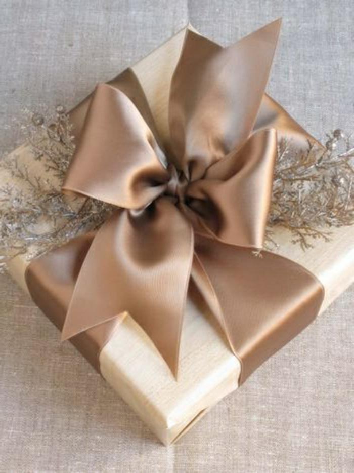 weihnachtsgeschenke-verpacken-wunderschöne-ideen
