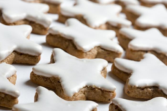 weihnachts-kekse-stern-Kannel