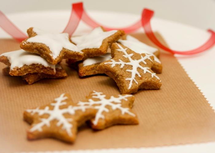 weihnachts-kekse-stern-form-einfach-backen