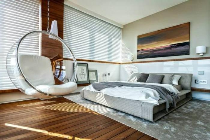 Wohneinrichtung ideen wohnzimmer wohneinrichtung ideen for Vorschlage wohnzimmereinrichtung