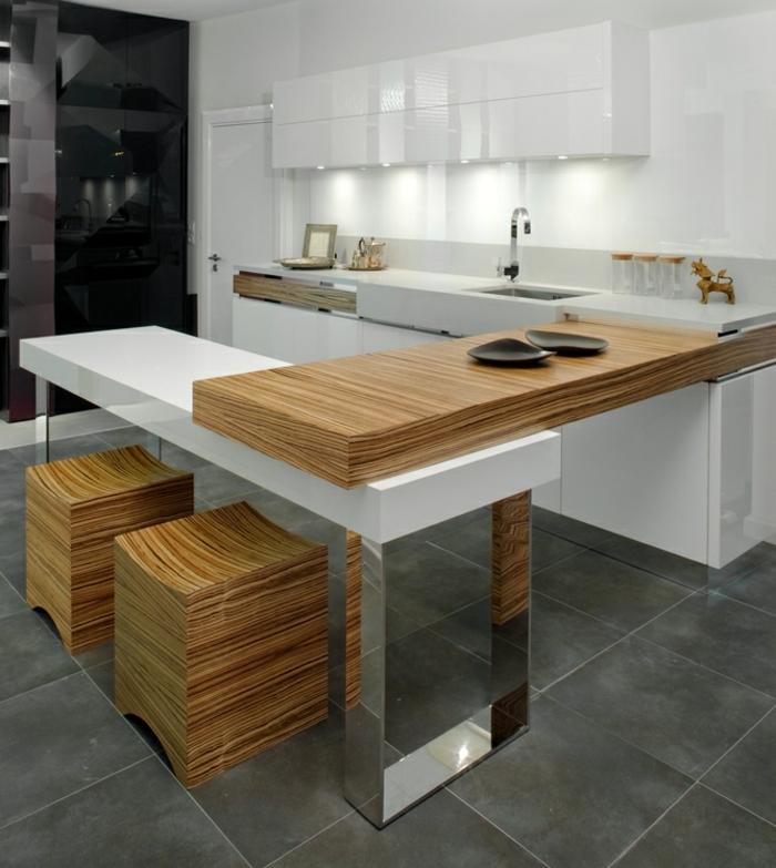 wohnideen-küche-modernes-design-in-weiß