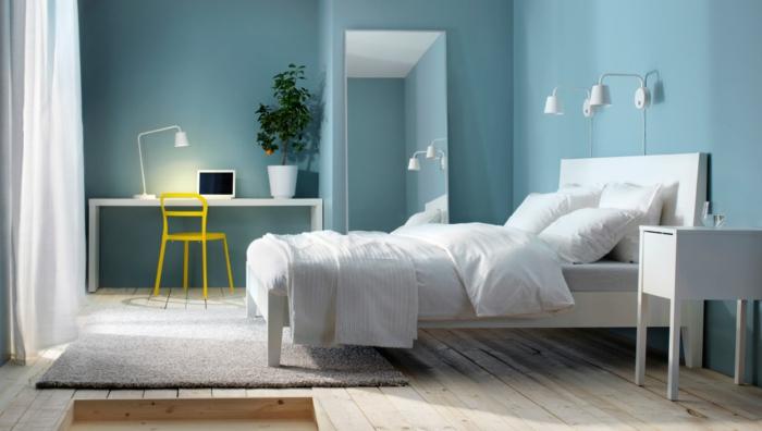 Wohnideen Gro Es Schlafzimmer unzählige einrichtungsideen für ihr tolles zuhause archzine
