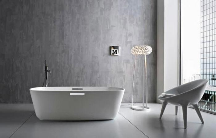 wohnung-deko-moderne-badezimmer-gestaltungsideen