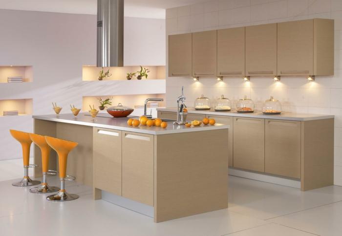 wohnung-dekorieren-unikale-einrichtungsideen-küche