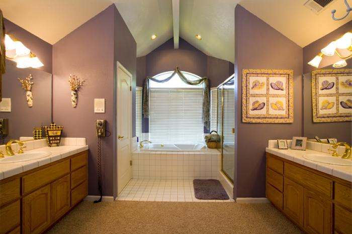wohnung-einrichtung-wunderschönes-badezimmer