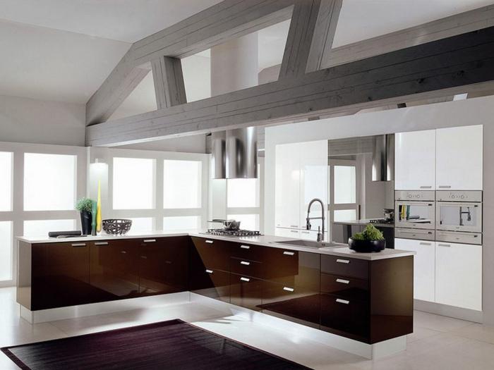 wohnungseinrichtung-große-schicke-küche