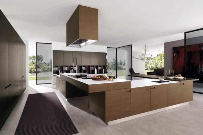 wohnungseinrichtungen-super-schöne-große-küche