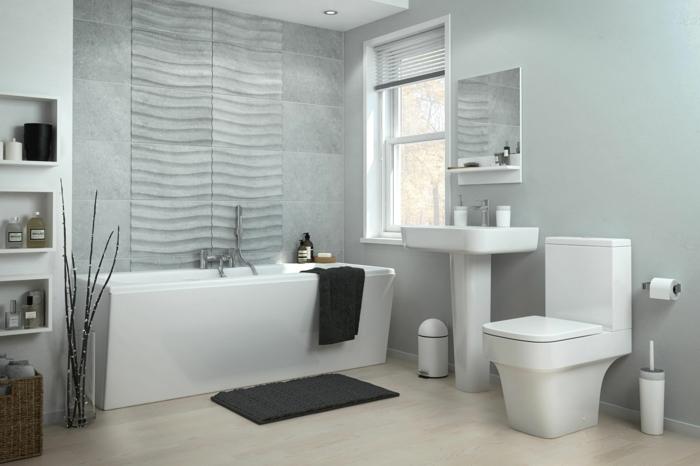 wohnungsgestaltung-kleines-modernes-bad-in-weiß