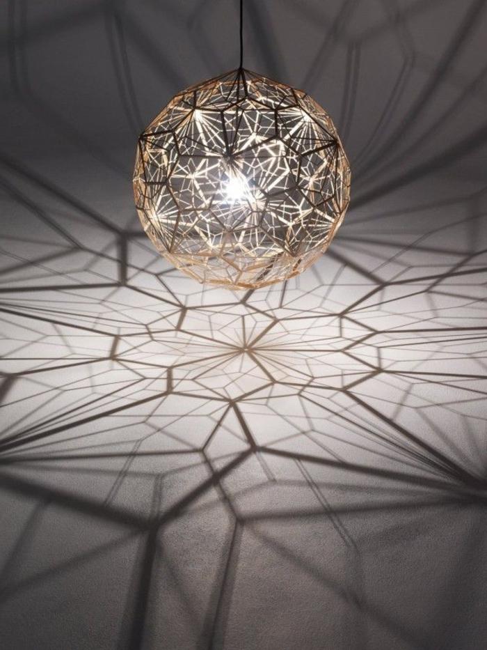 designer leuchten