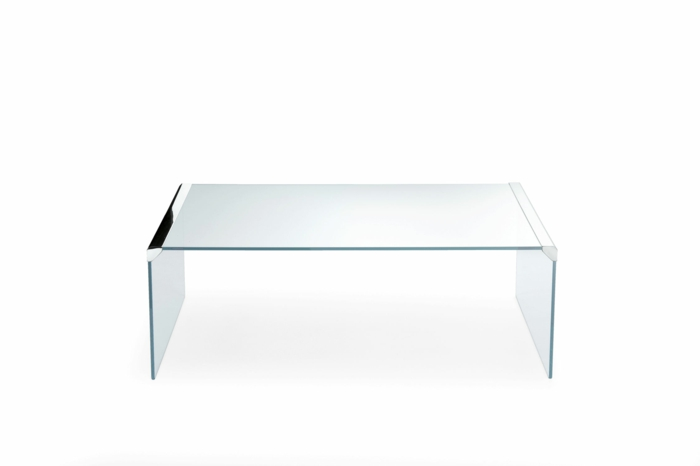 wunderschöne-glasplatte-moderner-tisch