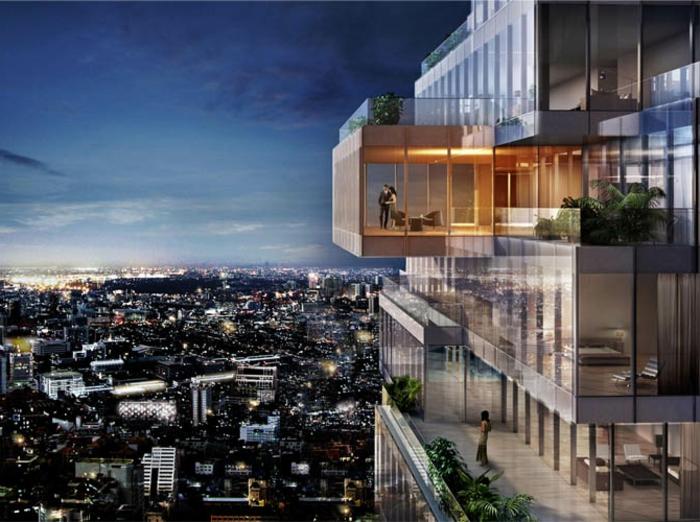 wunderschöne-moderne-innenarchitektur-architektenhäuser-gestalten