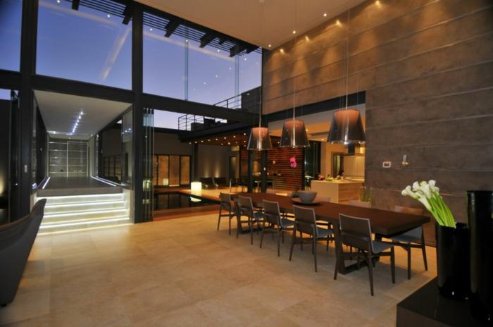 wunderschöne-moderne-innenarchitektur-moderne-fassaden