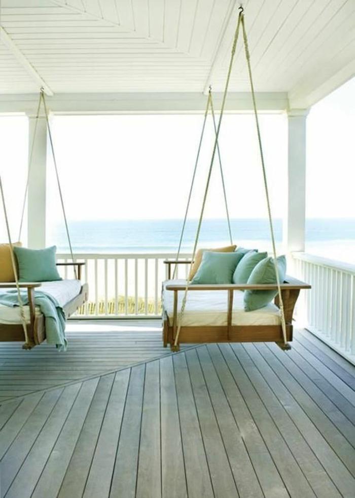 wunderschöne-strandhäuser-hängende-sessel